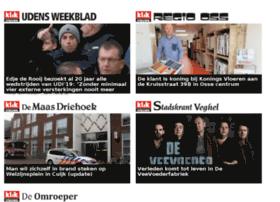 veghel.kliknieuws.nl