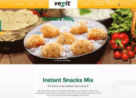 vegit-merino.com
