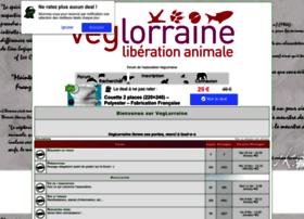 veglorraine.forumactif.com
