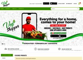 vegshopper.in