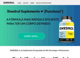 vegsuplementos.com.br