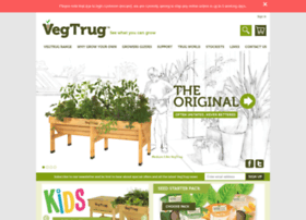 vegtrug.com