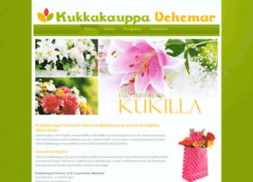 vehemar.fi