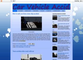 vehicle-accident.blogspot.com
