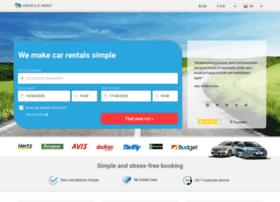vehicle-rent.com