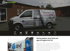 vehiclegraphicsuk.com