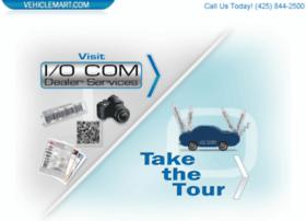 vehiclemart.com