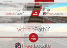 vehiclepath.com