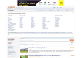 vehicles.oodle.co.uk