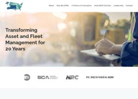 vehicletracking.com