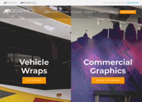 vehiclewrapping.com