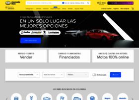 vehiculo.mercadolibre.com.co