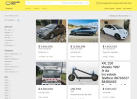 vehiculos-home.mercadolibre.co.cr