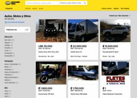 vehiculos.mercadolibre.co.cr
