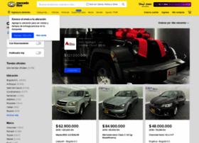 vehiculos.mercadolibre.com.co