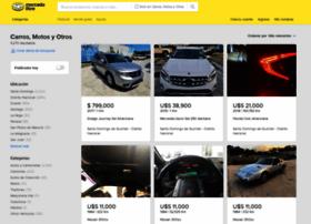 vehiculos.mercadolibre.com.do
