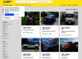 vehiculos.mercadolibre.com.ec