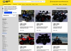 vehiculos.mercadolibre.com.pe