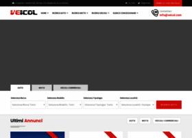 veicol.com
