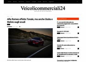 veicolicommerciali24.it
