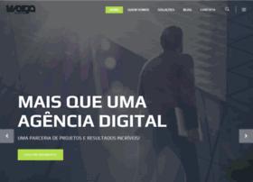 veigaeveiga.com.br