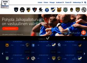 veikkausliiga.com