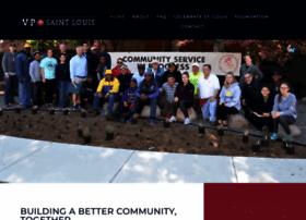 veiledprophet.org