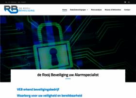 veiliggemak.nl
