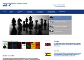 veille-strategique.org