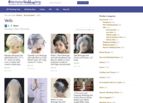 veils.myonlineweddinghelp.com