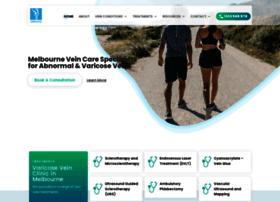 veincare.com.au