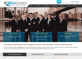 veincenters.net