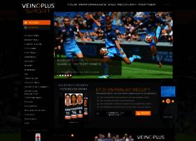 veinoplus-sport.com