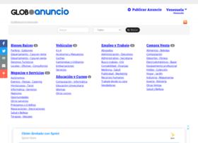 veintitresdeenero-distritocapital.anunico.com.ve