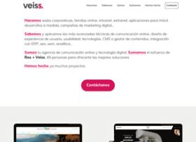 veiss.com