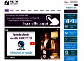 veithinstitut.com