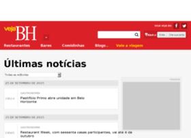 vejabh.abril.com.br