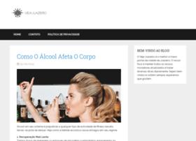 vejajuazeiro.com.br