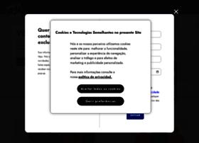 vejalimpeza.com.br