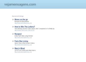 vejamensagens.com