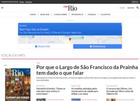 vejario.abril.com.br