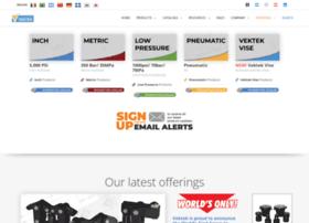 vektek.com
