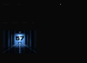 vektor57.com