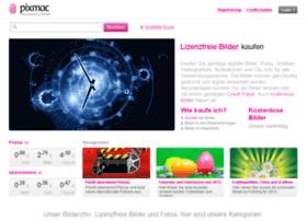 vektorgrafik.pixmac.de