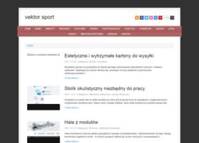 vektorsport.pl