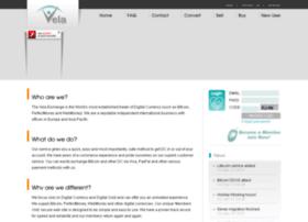 velaexchange.co.uk