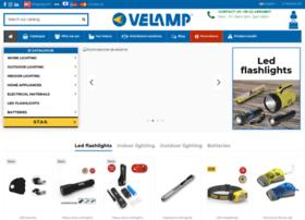 velamp.com