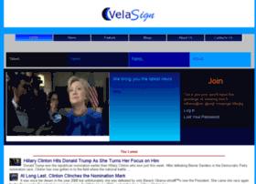 velasign.com