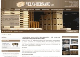 velay-bernard.com