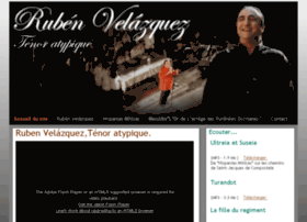 velazquez-opera.com